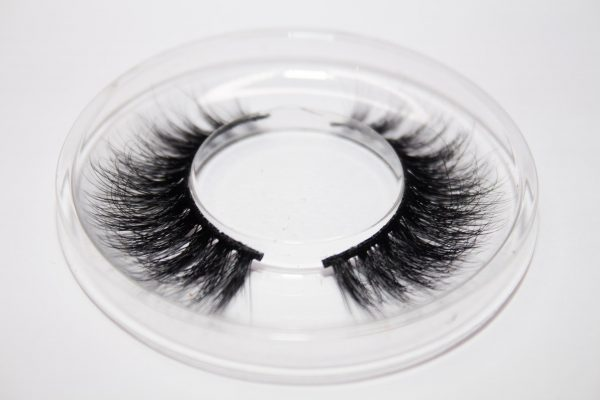 Boolashes rome UK Luxury 3D Mink Lashes long with sling wing