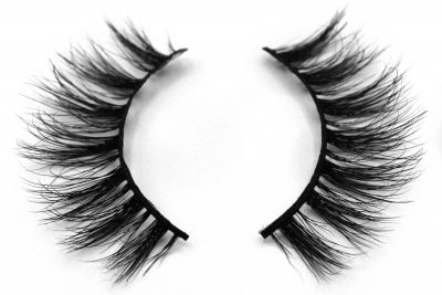 false eyelashes 12 london resized