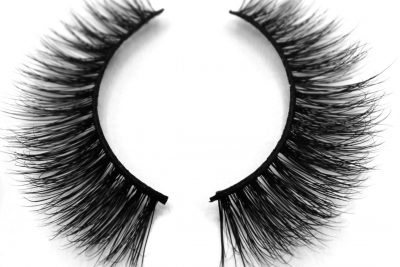 false eyelashes 15 singapore resized 4